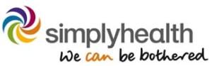 Simplyhealth (1)
